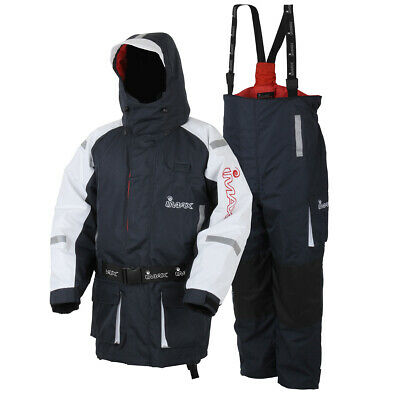 Imax Coastfloat Flotation Suit Schwimmanzug