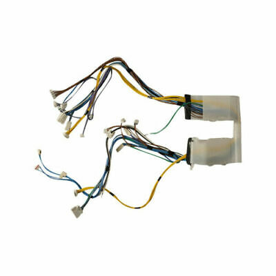OEM W10871221 Whirlpool Appliance Harness-Wire