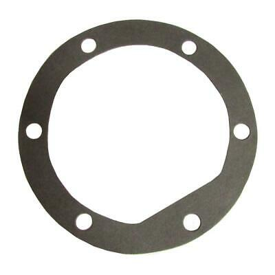 Side Inspection Cover Gasket Differential Case Massey Ferguson TO20 TO30 Tractor