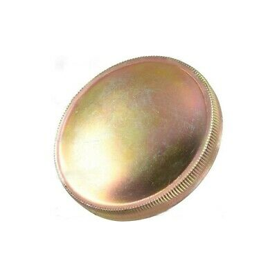 Gas, Diesel Fuel Cap fits Ford New Holland Tractor 2000 3000 4000 5000 6000 7000