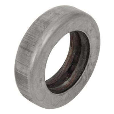 Spindle Bearing fits Ford New Holland Models Listed Below C0NN3123B
