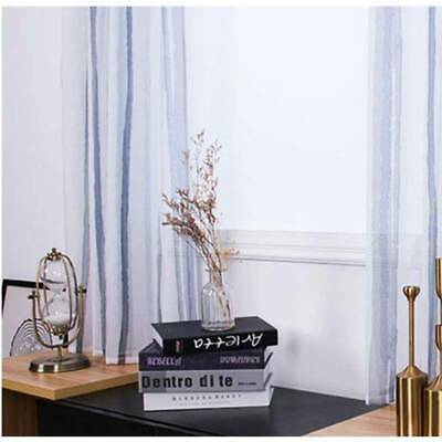 Modern Window Blackout Curtains Treatment Bedroom Blinds For Living Room Drapes