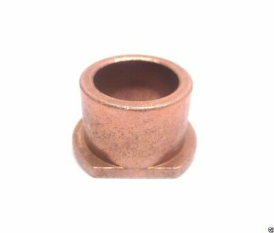 05511200 Flange Bushing For Ariens 55112