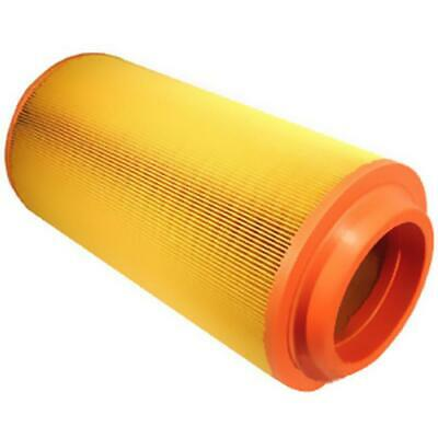 C20500 - Element A Fits Caterpillar (Cat) !!!Free Shipping!