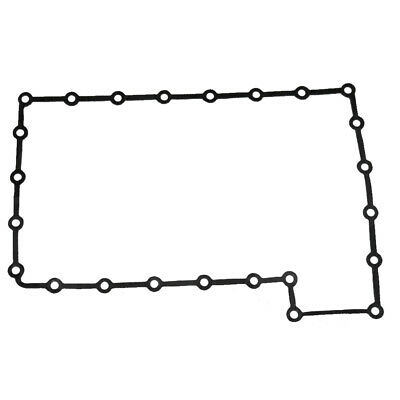 7W2329 - Gasket 9Y0214 Fit Caterpillar (Cat) !!!Free Shipping!