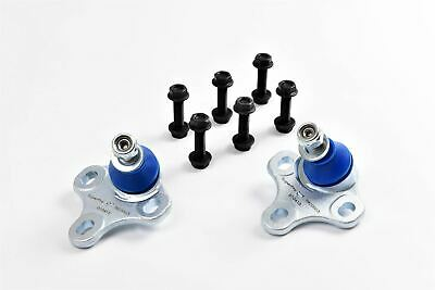 TRC0003 SUPERPRO Roll Centre Adjusting Ball Joint
