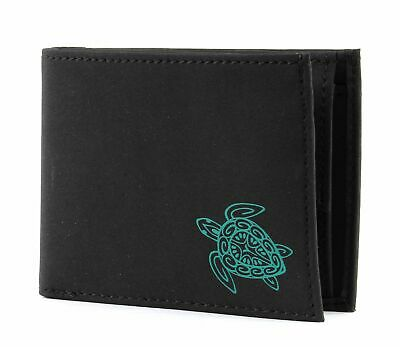 oxmox Purse New Cryptan Pocket Cards Turtle