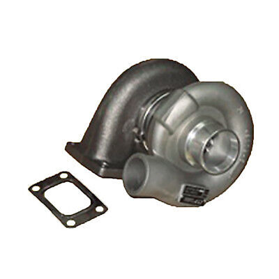 CAT fits Caterpillar 311 312 Excavator Turbo Charger 5I7903 5I5615