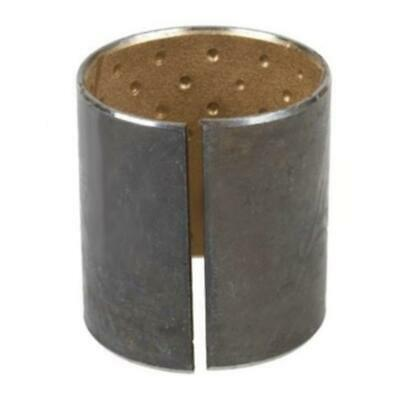 Spindle Bushing fits Massey Ferguson Tractor TO20 TO30 TO35 TE20 148 230 250 135