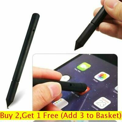 Stylus Touch Screen Pen Drawing Pen Resistive Tips For iPhone iPad Tablet GPS