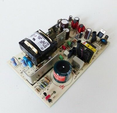 Computer Products NFS42-7627 Power-Module -used-