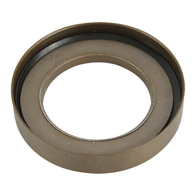 Seal for Allis Chalmers 160 170 175 180 190 190Xt 200 6060 6070 6080 7000 D10