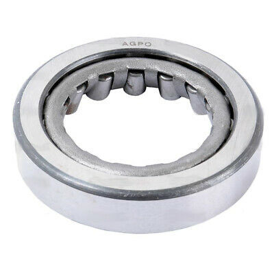 Steering Shaft Bearing Lower for FIAT Oliver 1355 1365 White Allis Chalmers 5050