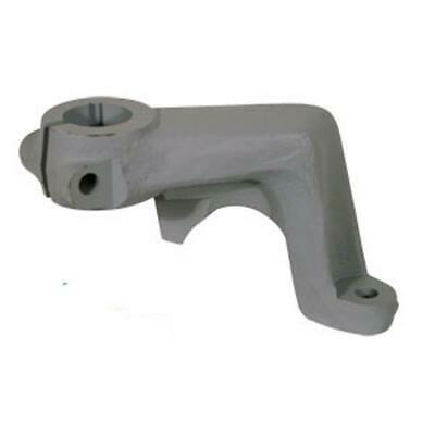 New Steering Arm for Case/IH 4210, 4230 3121264R1