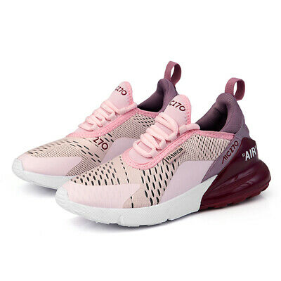 Women's Sneakers Athletic Running Shoes Casual Shoes Breathable Sports Sneakers