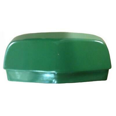 R52362 NEW Nose Cone for JOHN DEERE 2040, 2240, 2440, 2640, 2940, 3040, 2140+
