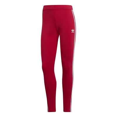 Adidas Tight Legging Donna ED4757 Energy Pink