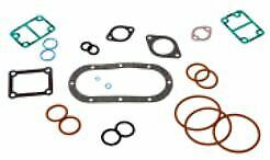 142-2535 Caterpillar Oil Cooler Gasket Kit