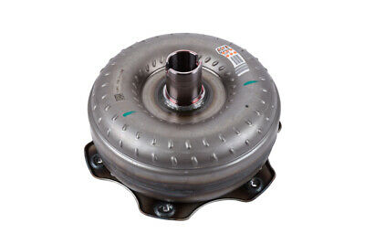 Genuine GM Torque Converter 24279759