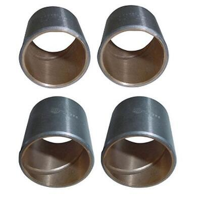 Spindle Bushing Kit fits Ford/New Holland Models Listed Below 2N3109 2NCA3110A