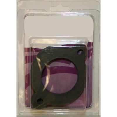 81805624 New Thermostat Gasket fits Ford 5640 6640 7740 7840 8240 8340