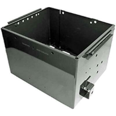 AF3005R New Serviceable Battery Box Made To Fit John Deere 70 720 730