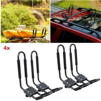 Lomo Kayak Roof Rack Straps 3.5m