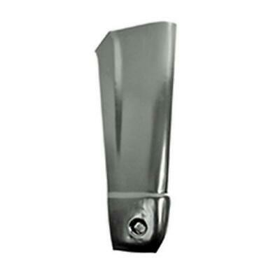 Right Lower Hood Side Panel Ford Naa,600, 800,2000,4000