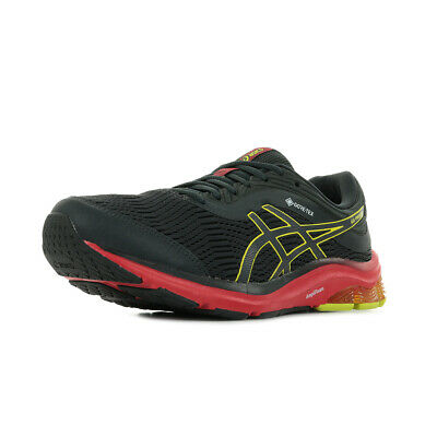 Asics Gel Pulse 8 GTX Homme Trail Running Chaussures Taille