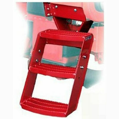 LH Step Made to fit Case-IH Tractor Models 3324 886 986 1086 1486 1586 +
