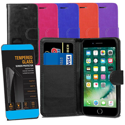 Occhialiweb.com: CUSTODIA-COVER IPHONE 5 IN PELLE BLUE CON