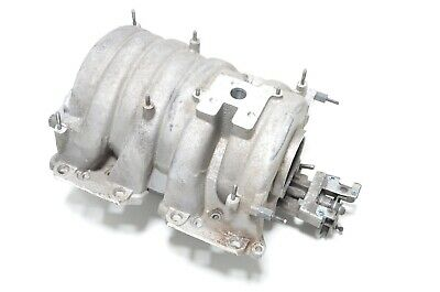 RS6 Intake casing with MAP sensor 077 145 906-2003 C5 4.2  Avant