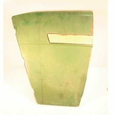 Used Cowl - RH John Deere 3130 3030 3120 2840 AT27174