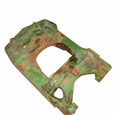 Used Front Support John Deere 820 2440 2240 2640 2020 1520 2030 2040 830 1020