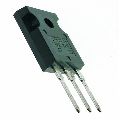 IRFPE50 N Channel Power  MOSFET  Transistor