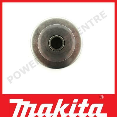 Makita 161317-7 Disc Cutter Replacement Clutch Drum Pulley For Model EK7301