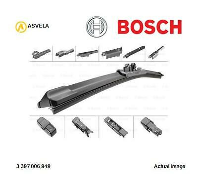 Wiper Blade For Fiat Citroen Ducato Box 250 290 F1Ce0441A F1Cfa401A 4Hv Bosch