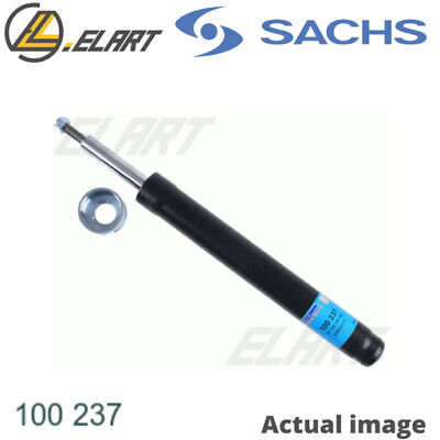 Shock Absorber For Audi Vw 50 86 Hb Hc Hh He Hj Polo 86 Ha Derby 86 Gl Mn Sachs