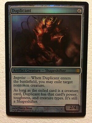 MIRARI NM mtg Commander 2013 Artifact Rare