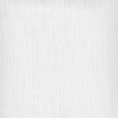 Textured Blown Vinyl Paintable White Fine Decor SupaTex Wallpaper FD13454