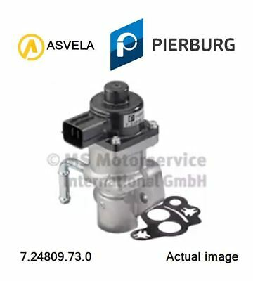 Intermotor 14938 EGR Valve Replaces 1472884 for FORD Fiesta Focus Galaxy Mondeo