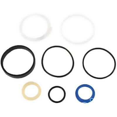 Power Steering Cylinder Seal Kit fits Massey Ferguson 285 275 290 265 50 255 30D
