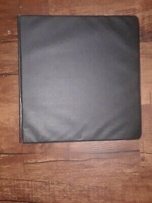 HOLOGRAPHIC YUGIOH COLLECTORS BINDER 380+ CARDS. NEW AND OLD. All NM-LP!!!