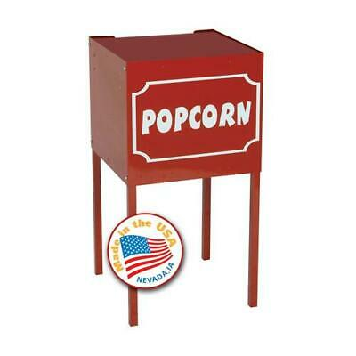Paragon - 3080510 - Stand for 4 oz Thrifty Popcorn Popper