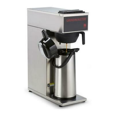 Grindmaster - CPO-SAPP - Pourover Coffee Brewer for Airpots
