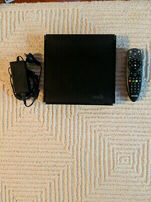 Fetch Mighty PVR box (for Dodo customers)