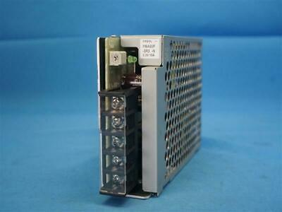 Open Frame COSEL PBA50F-5 Switching Power Supplies 50W 5V 10A AC-DC Power Supply