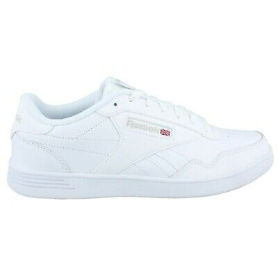 Reebok Club Memt Extra Wide Walking Sneakers Clothing, Shoes & Jewelry Shoes SZ
