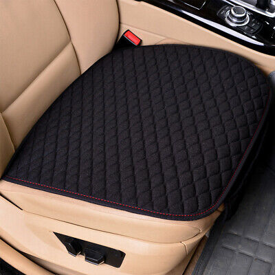 Universal Housse Coussin Protection Couverture Siège Protection Voiture Auto