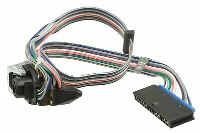 Wiper Switch SW625 Wells